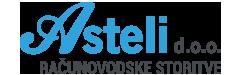 asteli_logo_001